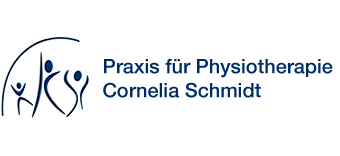 Praxis für Physiotherapie Cornelia Schmidt | Lübeck - Kücknitz